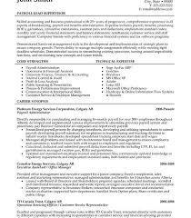 payroll manager resume payroll manager resume cover letter