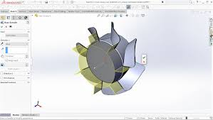 solidworks u2013 my settings and how i customised my interface u0026 why