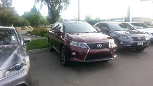lexus touch up paint claret mica f sport rollcall thread page 16 clublexus lexus forum discussion