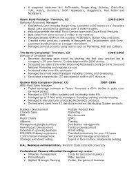 Territory Manager Job Description Resume Careerbuilder Sample Resume Professional Services Cover Letter