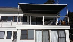 Retractable Roof For Pergola by Retractable Sunroof Pergola Tasmania