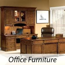 Craigslist Office Desk Hudson Valley Office Furniture Home Office Furniture Craigslist