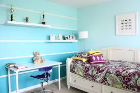 fabulous girls blue bedroom for interior design ideas for home wow girls blue bedroom in interior decor home with girls blue bedroom