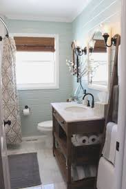 Gray And Brown Bathroom by Inspiration 60 Light Blue And Brown Bathroom Ideas Design Ideas