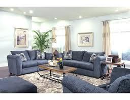 Navy Living Room Furniture Navy Living Room Furniture Navy Blue Sofa Living Room Design
