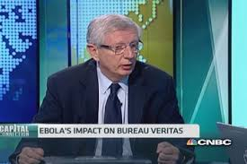 bureau veritas pro bureau veritas ceo why needs a reform