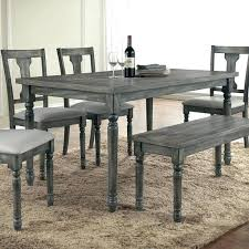 grey dining table set gray wash dining table grey wash coffee table coffee tables grey
