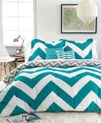 Girls Bedroom Comforter Sets Bedding Sets For Teenage Girls Spillo Caves