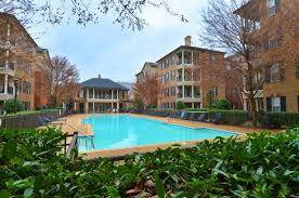 311 seven springs way unit 304 in brentwood tn 37027 youtube