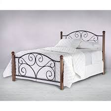 Best 25 Beds U0026 Headboards by Best 25 Transitional Beds And Headboards Ideas On Pinterest