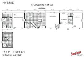 square feet to meters average bedroom size in square feet master bedroom size in meters