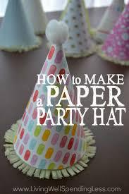 636 best party decoration ideas images on pinterest paper