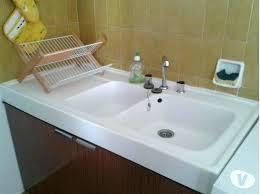 meuble evier cuisine ikea lavabo de cuisine destockage evier cuisine great cool meuble sous