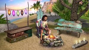 sims 3 apk mod the sims 3 island paradise