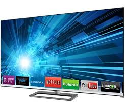 black friday vizio tv amazon com vizio m551d a2r 55 inch 1080p 3d smart led hdtv