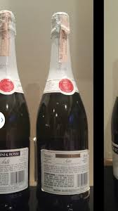 martini and rossi champagne i have a 1863 bottle of martini u0026 rossi martini 15 alcohol un