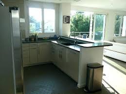 plan de travail cuisine 120 cm plan de travail cuisine 120 cm meuble cuisine avec plan de travail