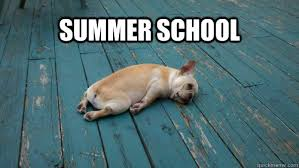 Summer School Meme - summer school memes quickmeme