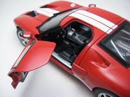 autoart koenigsegg regera mac47 u0027s 1 18 scale diecasts photos and reviews of the 1 18 scale