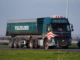 volvo trucks history file volvo truck vrijbloed jpg wikimedia commons