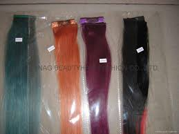 Hair Extension Clips by Clips In Hair Extension Clips Hair Clip Hbet051203a China