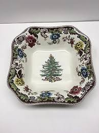 beautifulspode collection on ebay