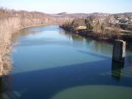 Monongahela River