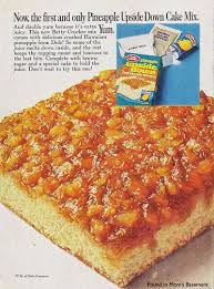 82 best upside down cake time images on pinterest dessert