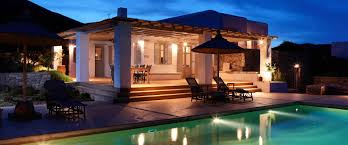 goa villas u0026 holidays homes personal guide tour packages mygoastay