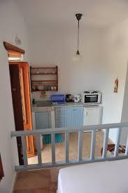30sqm Liginou Studios U0026 Houses Patmos Island