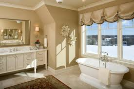 Bathroom Decor Ideas 2014 Picturesque Traditional Bathroom Design Ideas With In