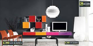 Furniture Design For Tv Cabinet Tv Furniture Best Furniture Reference