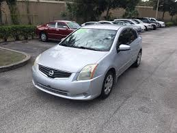old nissan sentra 49866p 2010 nissan sentra john rogers used cars used cars