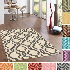 powder room rug 12 best powder room rugs images on pinterest room rugs bath mat