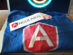 Best Node Js Books 3 Free Books To Help You Learn Angular Js