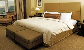 executive suite 5 star hotel manila diamond hotel diamond hotel philippines manila philippines asiatravel com