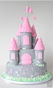305 best u0027s castle cakes images on birthday cakes
