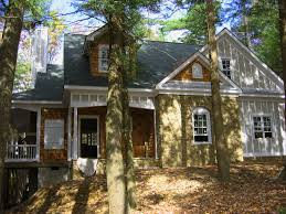 southern living house plans with porches house southern living house plans farmhouse