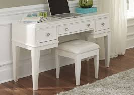 Vanity Stools And Benches Stardust Vanity Bench Bedrooms First