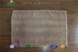 Fish Bath Rug Fish Bathroom Rug Fish Bathroom Rug Suppliers And Manufacturers