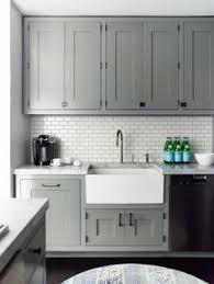 kitchen cupboard door knob handle 170 furniture handles ideas furniture handles door
