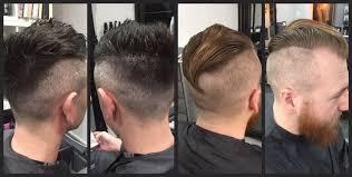 gents haircut bristol men s hair cuts cardiff hair salon michelle marshall salon