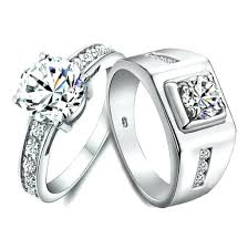 wedding rings direct hers and hers wedding rings bs wedding rings direct reviews