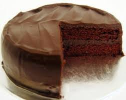 a simple easy chocolate cake recipe for beginners simple easy