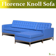 knoll florence sofa compare prices on florence sofa online shopping buy low price