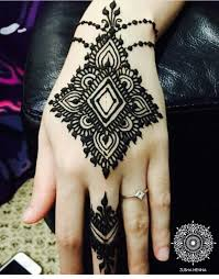 best 25 easy henna ideas on henna designs easy