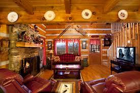 one bedroom cabin rentals in gatlinburg tn one bedroom cabin rentals in gatlinburg tn interior design ideas