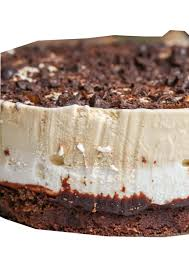 order cake online mocha brownie cake order online home delivery bangalore