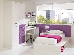 bedroom modern dining furniture black bedroom furniture rattan
