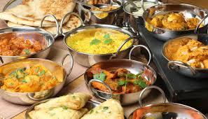 cuisines com 10 india states and their cuisines